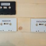 Jenny Wilson tapes