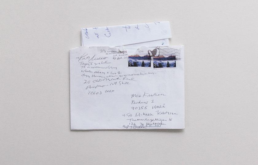 brev1