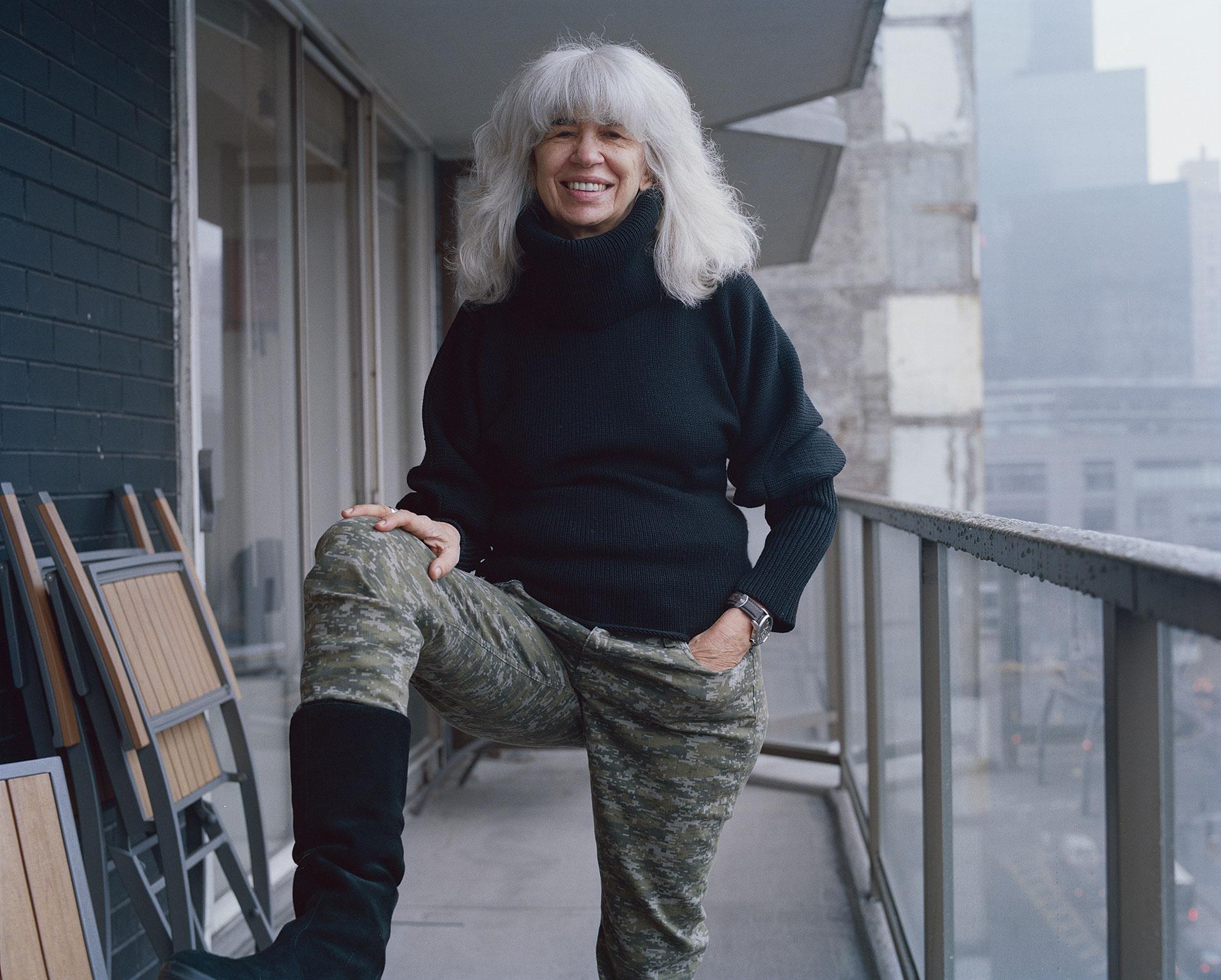 Eleanor-Bergstein-2a