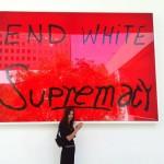 end-white