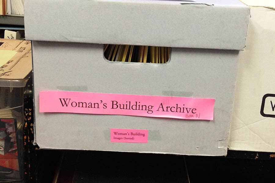 archive-box