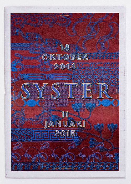 syster_cover_web