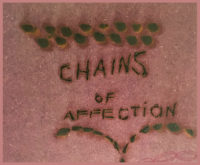 chains_of_affection